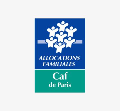 Partenaire - CAF de Paris